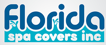 Florida Spa Covers